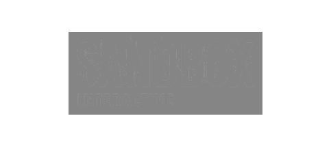 logoSANDBOX_