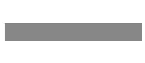 logosINNOGAMES